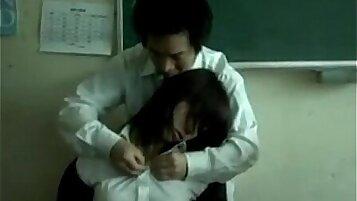Japanese fetish girls porn
