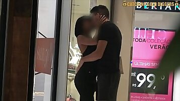 Spex Woman Has Sex For Money husband and Teen Friend