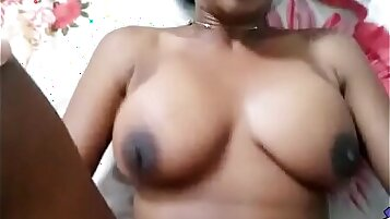 Amateur new sexy amazing home made sex