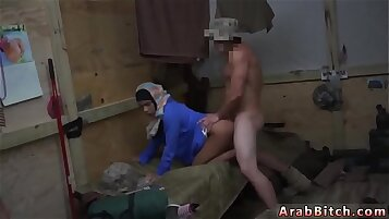 Commanders daughter porn and father in law enjoy time with pussy The Dual companions