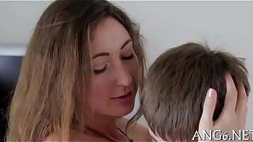 kinky fetish vagina became excited, crossing-ways between private & erotic