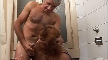 Whats Your Australian StepDaughter